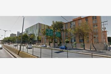 Foto de departamento en venta en  430, angel zimbron, azcapotzalco, distrito federal, 2547387 No. 01