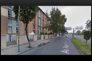 Foto de departamento en venta en  430, angel zimbron, azcapotzalco, distrito federal, 2568373 No. 01