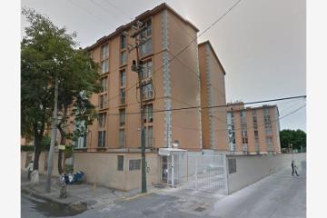 Foto de departamento en venta en  430, angel zimbron, azcapotzalco, distrito federal, 2572212 No. 01