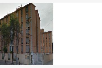Foto de departamento en venta en  430, angel zimbron, azcapotzalco, distrito federal, 2654312 No. 01