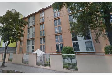 Foto de departamento en venta en  430, angel zimbron, azcapotzalco, distrito federal, 2674534 No. 01