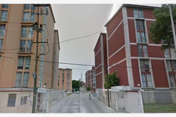 Foto de departamento en venta en  430, angel zimbron, azcapotzalco, distrito federal, 2775793 No. 01