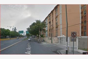 Foto de departamento en venta en  430, angel zimbron, azcapotzalco, distrito federal, 2777130 No. 01