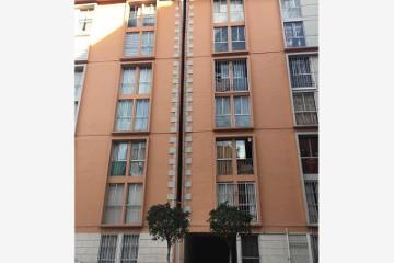 Foto de departamento en venta en  430, angel zimbron, azcapotzalco, distrito federal, 2786475 No. 01