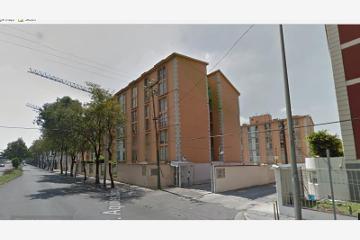 Foto de departamento en venta en  430, angel zimbron, azcapotzalco, distrito federal, 2822503 No. 01