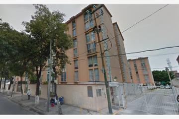 Foto de departamento en venta en  430, angel zimbron, azcapotzalco, distrito federal, 2987531 No. 01