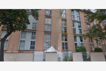 Foto de departamento en venta en  430, azcapotzalco, azcapotzalco, distrito federal, 2990036 No. 01