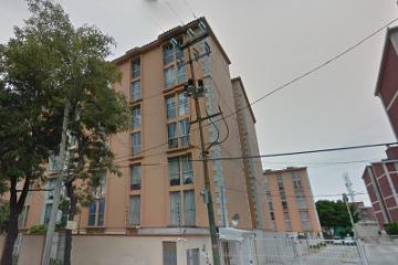 Foto de departamento en venta en  430, nextengo, azcapotzalco, distrito federal, 2677638 No. 01