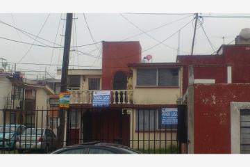 Foto de casa en venta en  4315, el patrimonio, puebla, puebla, 2703645 No. 01