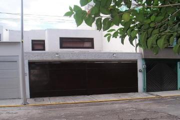 Foto de casa en renta en  4316, estrella del sur, puebla, puebla, 2539781 No. 01