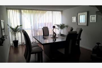Foto de casa en venta en  4317, el mirador (la calera), puebla, puebla, 2673481 No. 01