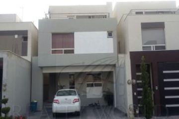 Foto principal de casa en venta en cerradas de cumbres sector alcalá 2786580.