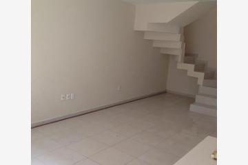 Foto de departamento en venta en  432, torres lindavista, gustavo a. madero, distrito federal, 2447426 No. 01