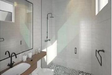 Foto de departamento en venta en Roma Norte, Cuauhtémoc, Distrito Federal, 2995472,  no 01