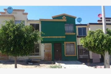 Foto de casa en venta en  4321, urbi quinta del cedro, tijuana, baja california, 2508404 No. 01