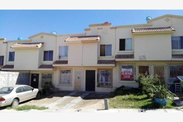 Foto de casa en venta en  4325, urbi quinta del cedro, tijuana, baja california, 2558233 No. 01