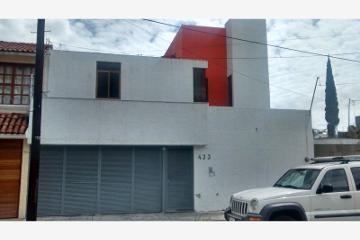 Foto de casa en venta en  433, camino real, zapopan, jalisco, 2559194 No. 01