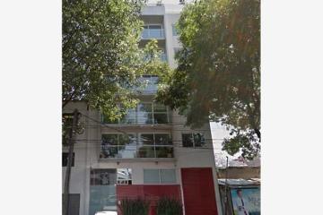 Foto de departamento en venta en  433, del valle centro, benito juárez, distrito federal, 2807242 No. 01