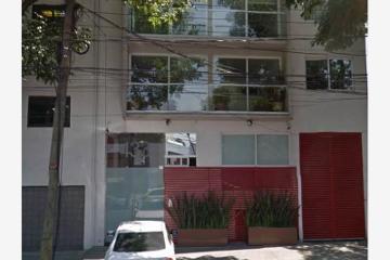 Foto de departamento en venta en  433, del valle norte, benito juárez, distrito federal, 2656454 No. 01