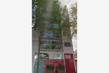 Foto de departamento en venta en  433, del valle norte, benito juárez, distrito federal, 2989399 No. 01