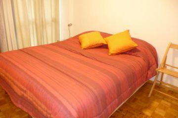 Foto de departamento en renta en Villa Olímpica, Tlalpan, Distrito Federal, 2794484,  no 01