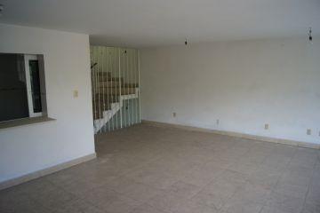 Foto de casa en venta en Lomas de Vista Hermosa, Cuajimalpa de Morelos, Distrito Federal, 2368242,  no 01