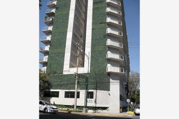 Foto de departamento en renta en  435, santa cruz atoyac, benito juárez, distrito federal, 2784442 No. 01