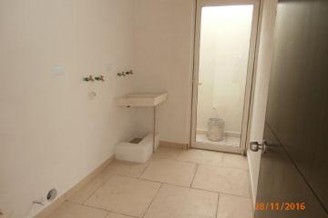 Foto de casa en venta en Villa Bonita, Saltillo, Coahuila de Zaragoza, 3001129,  no 01
