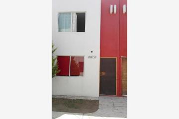 Foto de casa en venta en  4366, urbi quinta del cedro, tijuana, baja california, 2558206 No. 01
