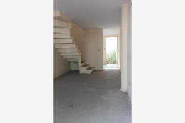 Foto de casa en venta en  4366, urbi quinta del cedro, tijuana, baja california, 2560140 No. 01