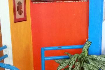 Foto de departamento en renta en Condesa, Acapulco de Juárez, Guerrero, 3063544,  no 01