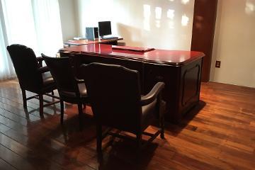 Foto de oficina en renta en Del Carmen, Coyoacán, Distrito Federal, 3044571,  no 01