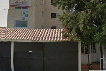 Foto de departamento en renta en Valle de Bravo, San Luis Potosí, San Luis Potosí, 4715434,  no 01