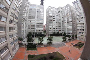 Foto de departamento en venta en  439, carola, álvaro obregón, distrito federal, 2820366 No. 01