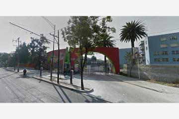 Foto de departamento en venta en  439, dm nacional, gustavo a. madero, distrito federal, 2783941 No. 01
