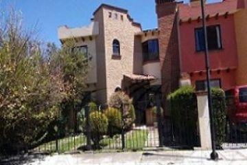 Foto de casa en venta en 439, santiaguito, metepec, estado de méxico, 2012719 no 01