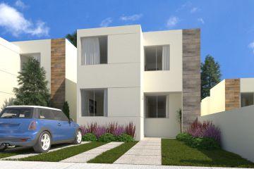 Foto de casa en venta en Pozo Bravo Sur, Aguascalientes, Aguascalientes, 3048942,  no 01