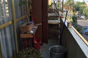 Foto de departamento en renta en Narvarte Poniente, Benito Juárez, Distrito Federal, 2435963,  no 01