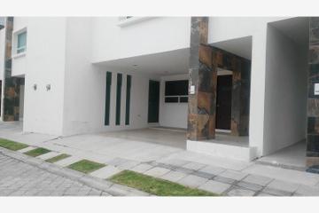 Foto de casa en renta en  44, cipreses  zavaleta, puebla, puebla, 2371792 No. 01