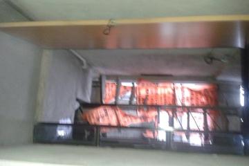 Foto de casa en venta en  44, el caracol, coyoacán, distrito federal, 2672290 No. 01