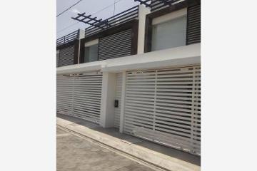 Foto de casa en venta en 44 norte 987, cuautlancingo, cuautlancingo, puebla, 2897203 No. 01