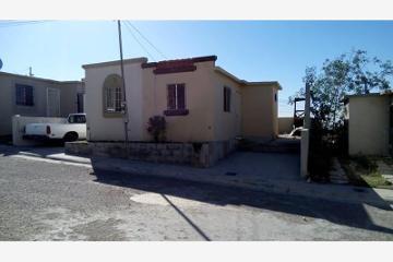 Foto de casa en venta en  44, santa fe, tijuana, baja california, 2556359 No. 01