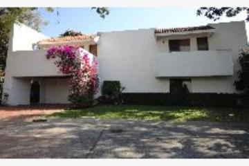 Foto de casa en renta en bugambilias 44, lázaro cárdenas, cuernavaca, morelos, 794387 no 01