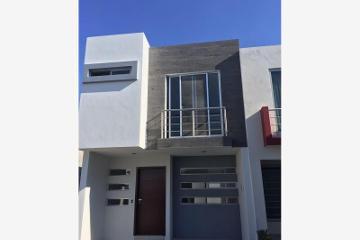 Foto de casa en renta en  440, valle de san isidro, zapopan, jalisco, 2774233 No. 01