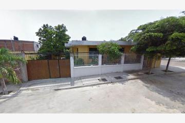 Foto de casa en venta en  441, francisco i madero, colima, colima, 2699105 No. 01