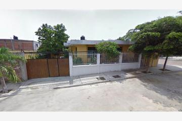 Foto principal de casa en venta en crisantemo esq. campanillo, francisco i madero 2839961.