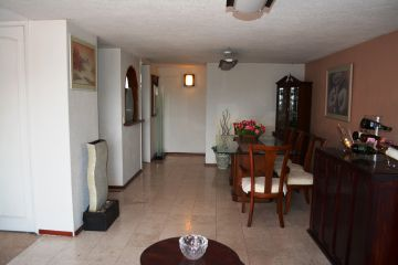 Foto de departamento en venta en Lindavista Norte, Gustavo A. Madero, Distrito Federal, 2234832,  no 01