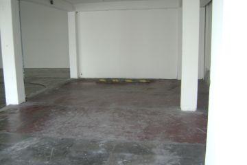 Foto de local en renta en 7 de Noviembre, Gustavo A. Madero, Distrito Federal, 2582617,  no 01