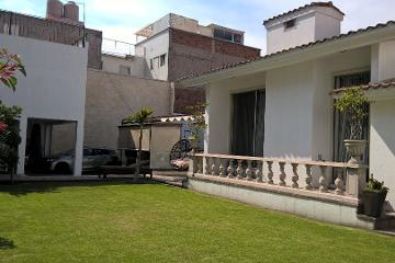 Foto de casa en venta en Lindavista Norte, Gustavo A. Madero, Distrito Federal, 2994227,  no 01
