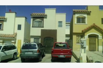 Foto de casa en venta en  442, lomas virreyes, tijuana, baja california, 2673161 No. 01